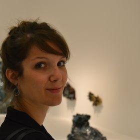 Karine Lgrge