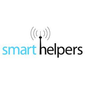 Smarthelpers.de