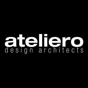 Ateliero_Architects