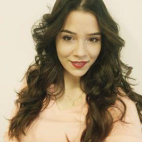Adina Chira