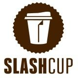 SlashCup Cup