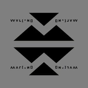 W U L C A N O ________ VV V L [ ^ N []