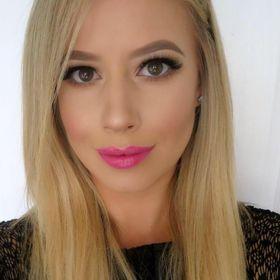 Lisa Torelli