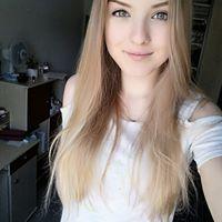 Kinga Olkowska