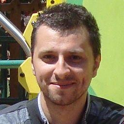 Mihai Bîrsan