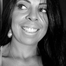 Gildete Monteiro
