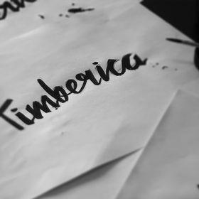 Тимберика
