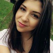 Katarzyna Warecka