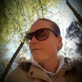 Diana Boon