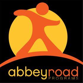 Abbey Road Programs
