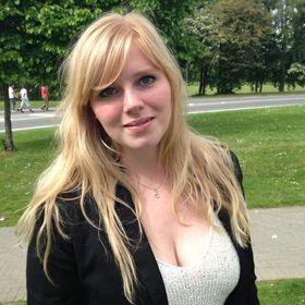Mika Nielsen