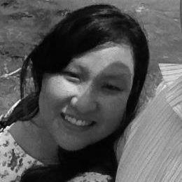 Cintia Yamane