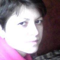 Beata Molnar