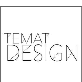 Temat Design