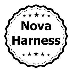 Nova Harness