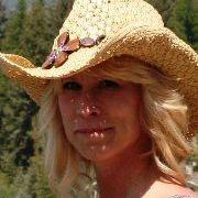 Wendy Evans-Bumgarner