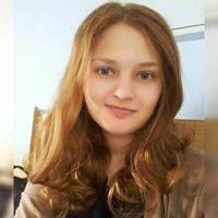 Ivana Malá