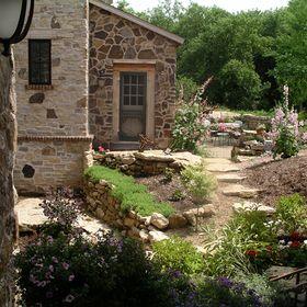 Givens Farm LLC