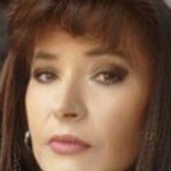 Stella Granados
