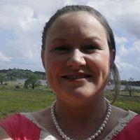 Jenny Marascal