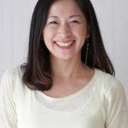 Yukiko Miyai