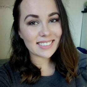 Kimberley Tyrrell