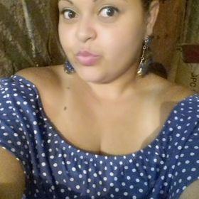 Laiz Ortiz