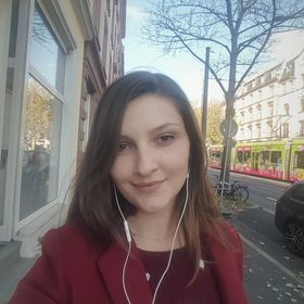 Anna-Sophie Lenerz
