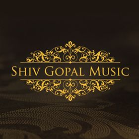Shiv Gopal Music