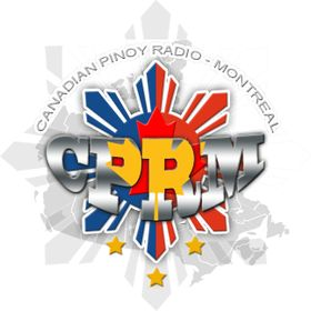 Canadian Pinoy Radio-Montreal
