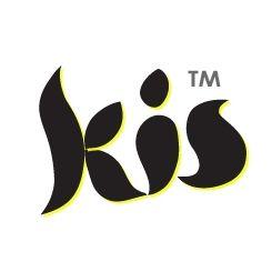 Kis My Body