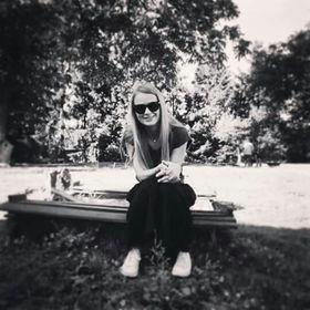 Kamila Beska