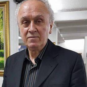 Hasan Uzgidim