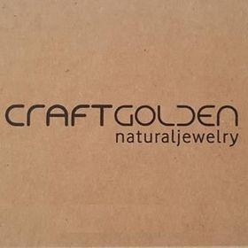 craftgolden