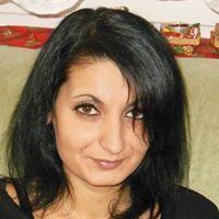 Alena Votavová