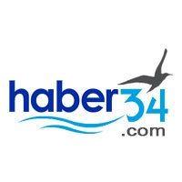 Haber34