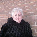 Joan Gerwing