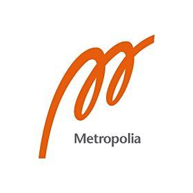 Metropolia Library