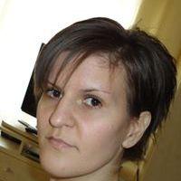 Varga Anita