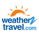 Weather2Travel.com | Travel blog, tips and holiday inspiration
