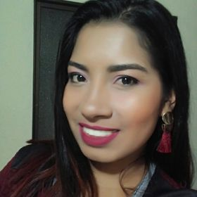 Yuly Noreña Quinchia