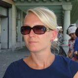 Renate Steenvoorden
