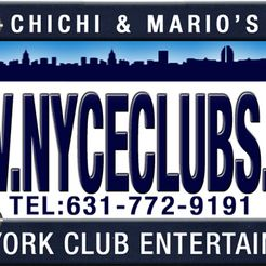 NYCECLUBS (CHICHI)
