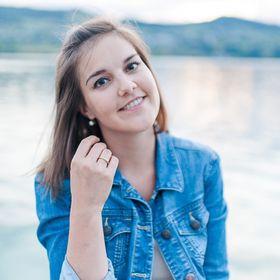 Céline Mastel Photography