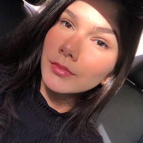 Kayra Samara Sorrentino Correia
