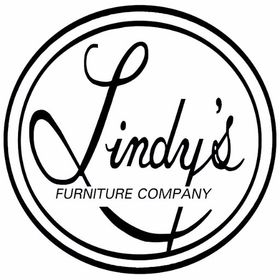 Lindy's Furniture