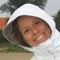Zsuzsanna Szabóné Endrédi