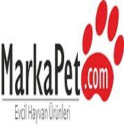 MarkaPet .com
