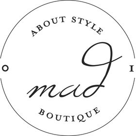 Mad About Style Boutique
