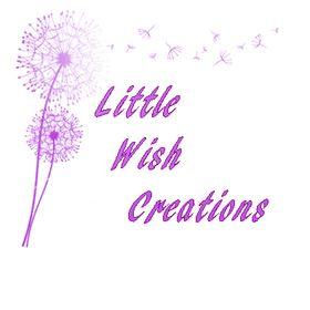 Party Favours//bags Wirral Hedgehog Hospital Hedgehog Wish Bracelets